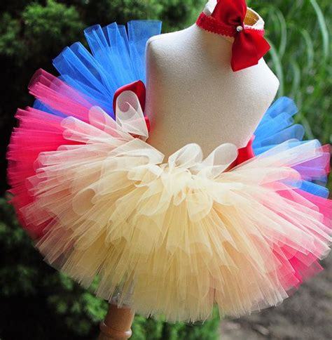 Latisha Princess Tutu best 25 snow white tutu ideas on snow white