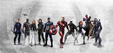 Marvel Superhero Wall Stickers avengers target