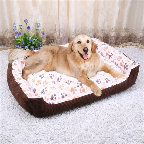 dog bed with sides online get cheap large dog beds with sides aliexpresscom