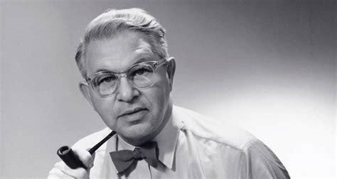 Arne Jacobsen L arne jacobsen the d 233 co