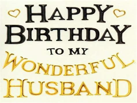 Wishing A Happy Birthday To My Husband Birthday Messages For Husband In English Top 10 Hindi Sms