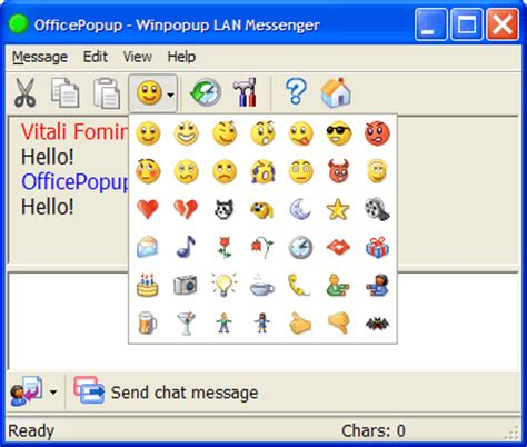 msn lettere related keywords suggestions for messenger emoticons