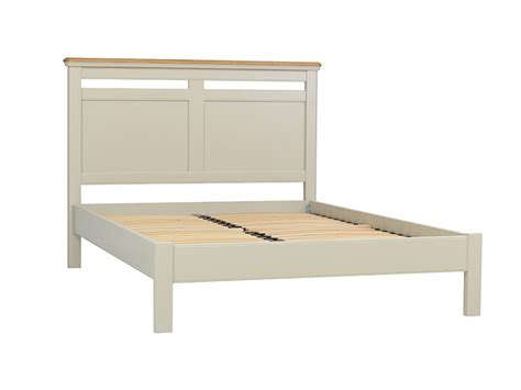 Buy King Size Bed Frame Cromwell King Size Bed Frame Furniture Sofas Dining Beds Bedrooms And Occasional Buy