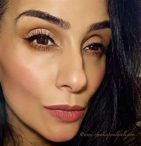 Makeup Brown eye makeup tutorial brown 4k wallpapers