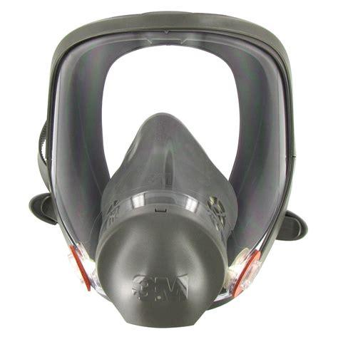 3m 6000 7500 half mask respirator facepiece comparison 3m 6000 series full face respirator discount safety gear