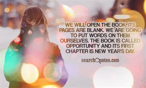 open new year s and new year s day med urgent new year christian quotes quotesgram