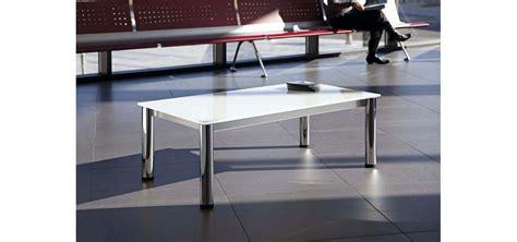 material de oficina alicante material de oficina valencia biombos de oficina with