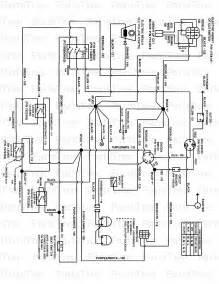 simplicity zt27460 7800579 simplicity 27hp b s zero turn mower w 46 mower wiring schematic