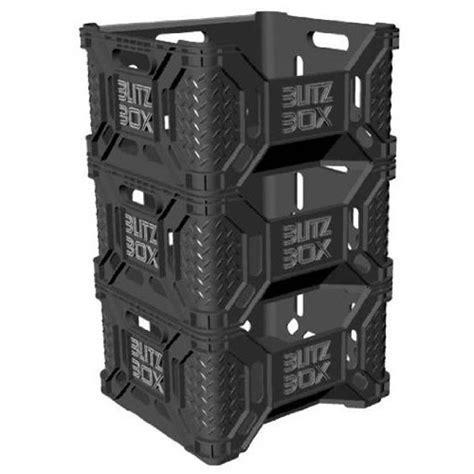 Portable Storage Box portable storage portable storage box