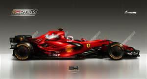 F1 Pics Fan 1540679 Fanpop