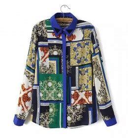 Ftn Best Seller Dress Wanita Denim Biru Tua Dress Sw kemeja kerja wanita import biru tua lengan panjang model terbaru jual murah import kerja