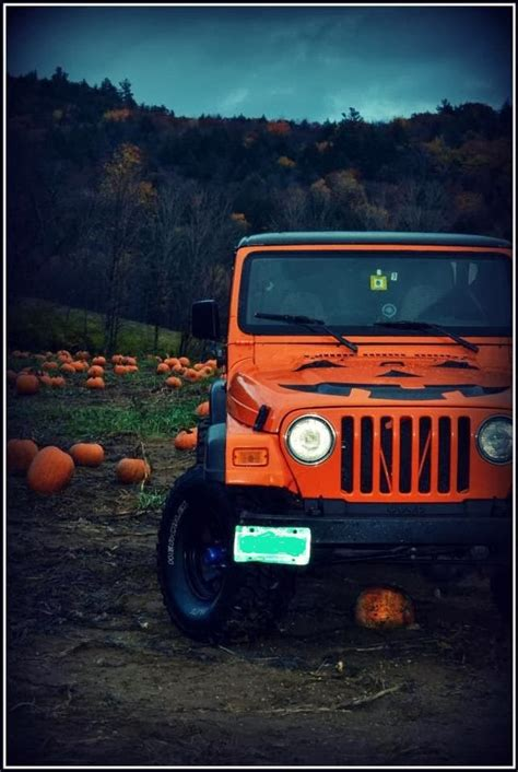 Humes Chrysler Jeep Dodge Ram Humes Chrysler Jeep Dodge Ram Car Costumes