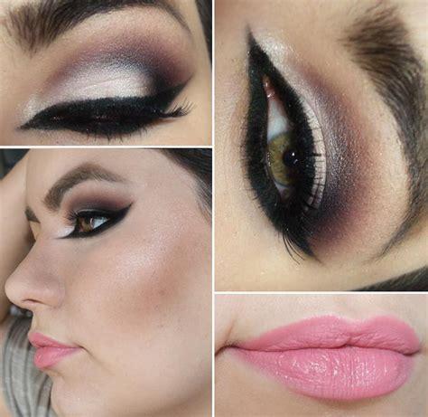 tutorial maquiagem do kiss tudo sobre ilha das sereias 187 pausa para feminices