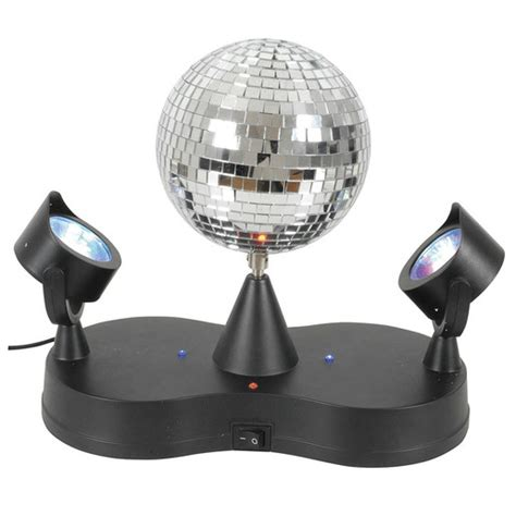 led mirror disco ball dance party light fixture disco ball party led lighting set party supplies online