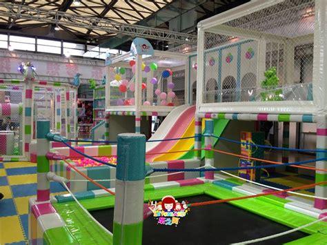 hängematte indoor 17 best images about indoor playground on