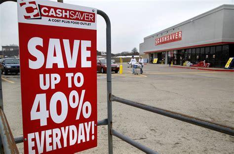 homelands cash saver store   business model news