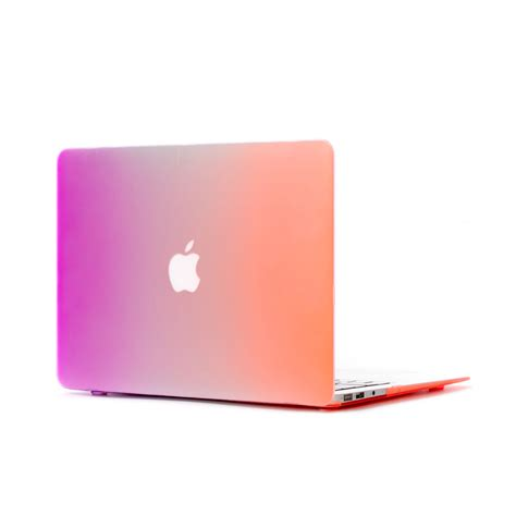 acquista all ingrosso apple notebook vendita da grossisti apple notebook vendita cinesi