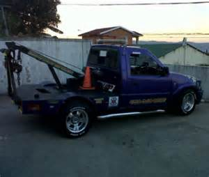 Isuzu Rollback Tow Truck For Sale Show Ad Tow Truck For Sale Tow Trucks Tow Assist Buy