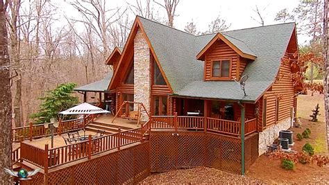 Smith Lake Cabins by Smith Lake Cabins Archives Smith Lake Homes For Sale