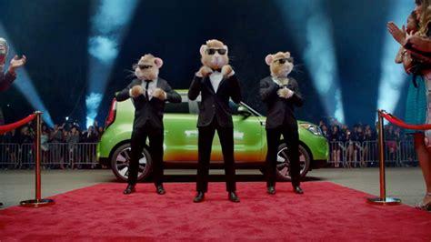 Kia Soul Mascot Mpc Engineers Big Change For Kia Featuring The Kia