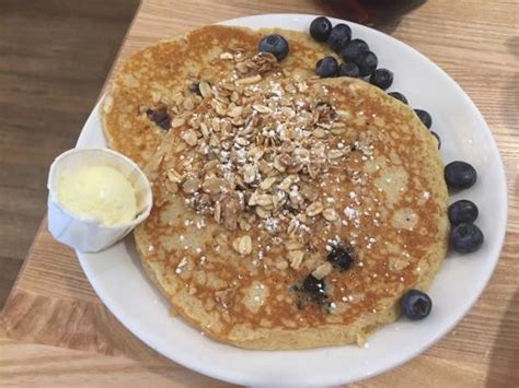 butterfields pancake house protein power cakes yum picture of butterfields pancake house scottsdale