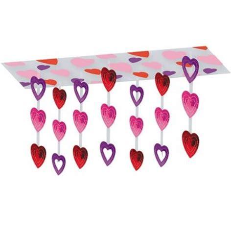 imagenes de amor y amistad para decorar c 243 mo decorar el ba 241 o de visita por san valent 237 n ba 241 o