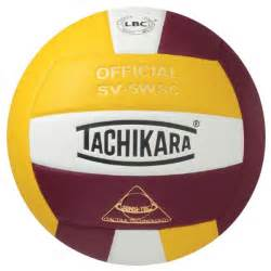 Light Spots On Skin Gold White Amp Maroon Tachikara Team Volleyball