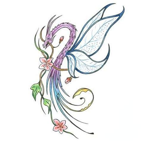 butterfly dragonfly tattoo designs with dragonfly wings design tattoowoo