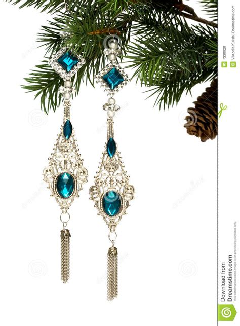 festive decorations christmas festive decorations stock photo image 7330020