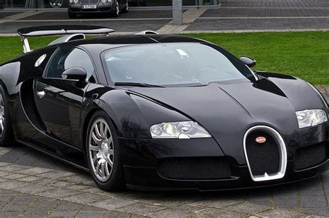 Floyd Mayweather Bugatti by Floyd Mayweather Says Mgm Bought Him A Bugatti In Addition