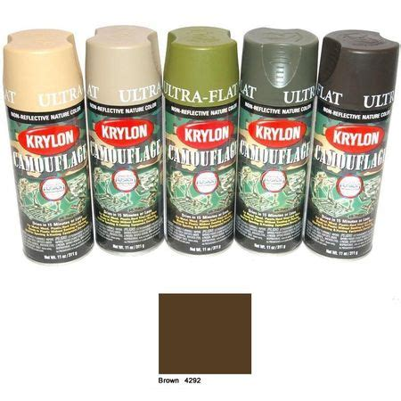 krylon camouflage spray paint props sales expendables paint spray cans