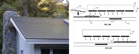 file us navy 111022 n oh262 322 a view of solar panels tesla solar roof wiring diagram 31 wiring diagram images