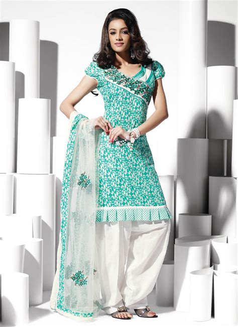 dress design salwar kameez indian salwar kameez salwar kameez fashion in india