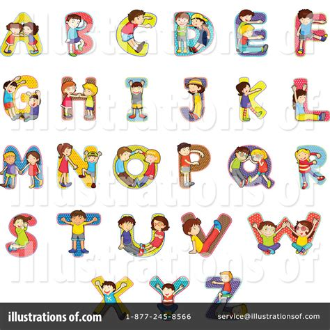 Free Illustration R Letter Alphabet Alphabetically alphabet clipart 1128215 illustration by graphics rf