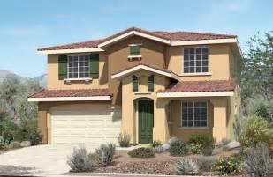 homes for in lancaster ca lancaster new homes new homes for in lancaster ca