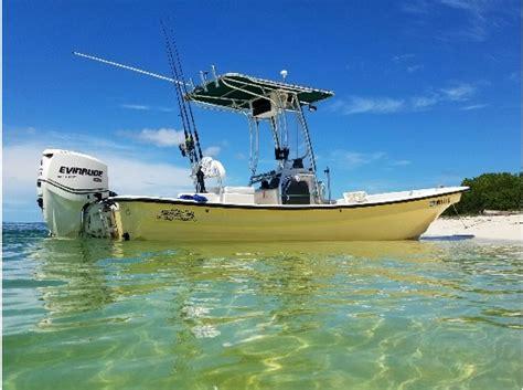 panga boat for sale panga boats for sale