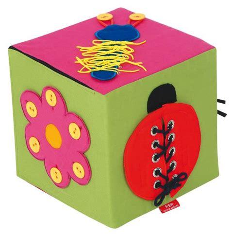 cubo arredo cubo con animali arredo per asiliarredo per asili