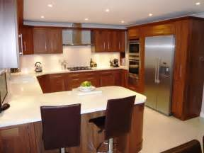 kitchen breakfast bar design ideas kitchen breakfast bar design ideas