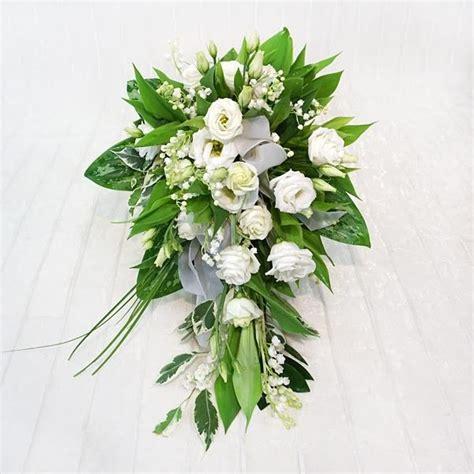 fiori mughetti mughetti lisianthus fiorista della santa