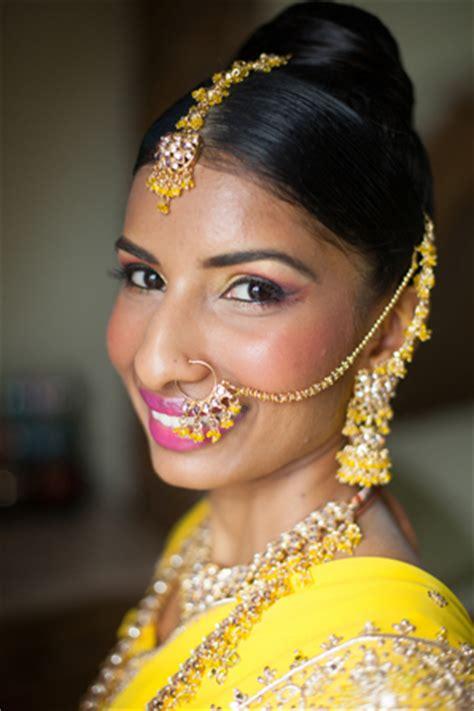 hair and makeup for hindu weddings indian wedding hair makeup in orlando florida fusion