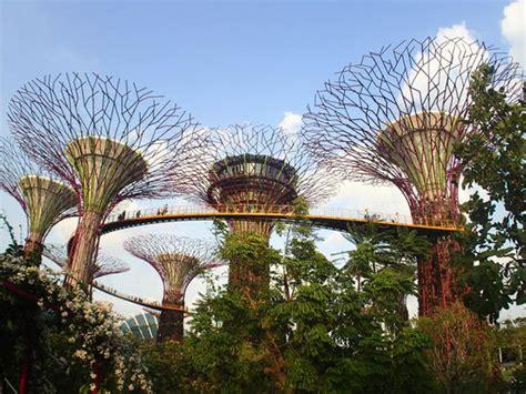 singapur reisebericht singapur