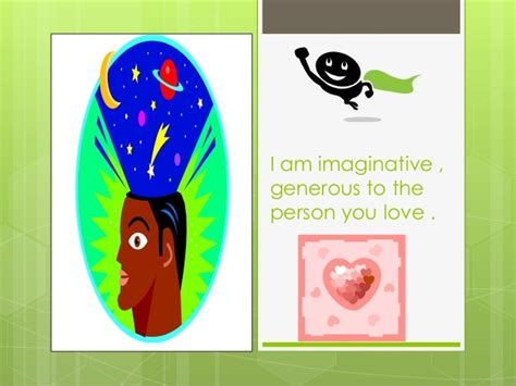 Play Imaginative Zodiac Rat 1 horoscope