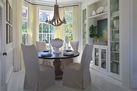 urban grace interiors designer spotlight urban grace interiorsbecki owens