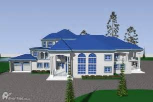 building design construction affordable cost