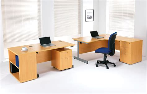 84 office furniture supply we provide an extensive
