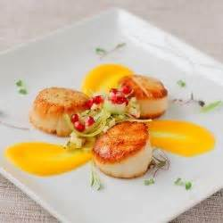 Gourmet Kitchen Natick 25 Best Ideas About Food Plating On Plating