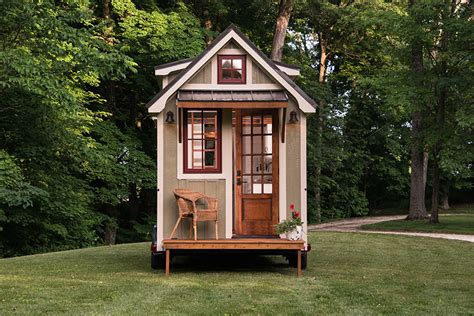 tiny housing timbercraft tiny house tiny house swoon