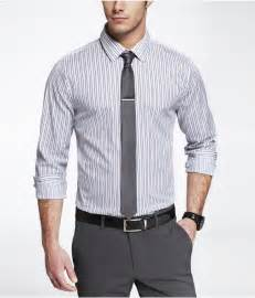 men dress for success start your professional career