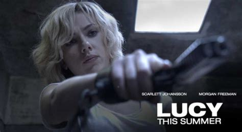 film lucy 2014 full movie wondercon 2014 lucy at why so blu