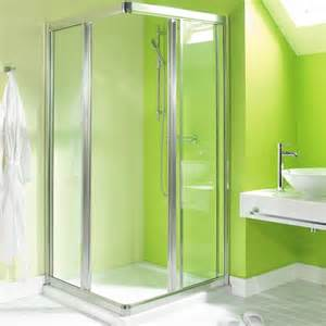 lime green bathroom ideas 218 best images about green bathroom on